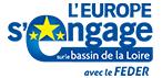 L'Europe s'engage sur le bassin de la Loire avec le FEDER