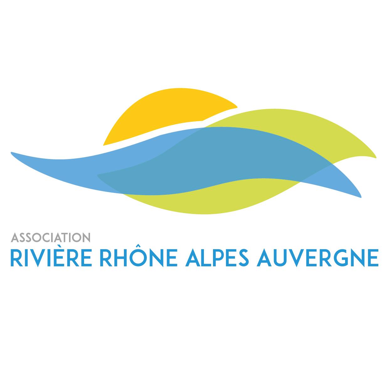 L'ARRA² propose aux professionnels des milieux aquatiques une visite terrain sur le site de Poutès